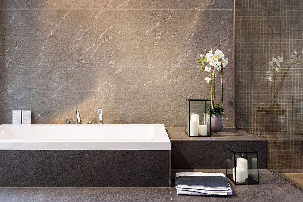 CLM Arredamento, il vostro outlet arredo bagno Milano | Home Decor ...