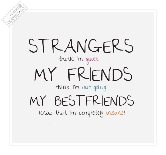 Best Friendship Quotes Best Friends Quotes  Best Friends Quotes  Pinterest  Friendship .