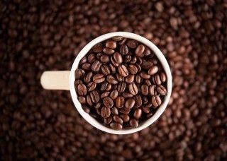 Gotta Love the Java!!