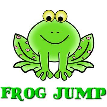 Stampcraft Frog Google Search Happy leap day, Mario