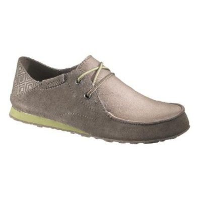 amazon merrell men's tahmira laceup shoes  chukka