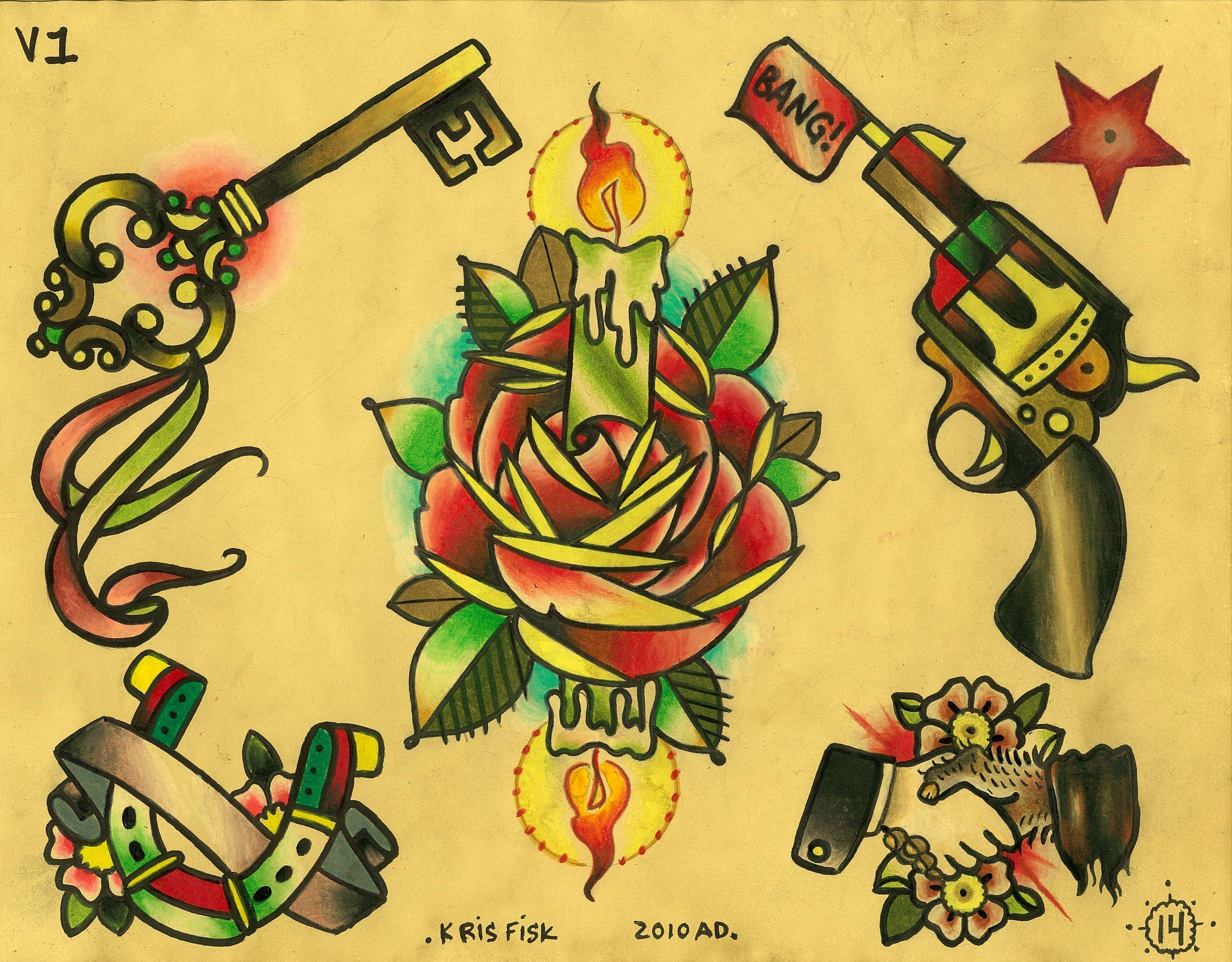 http://krisfisk.com/wp-content/uploads/2011/10/traditional-tattoo-flash-16.jpg