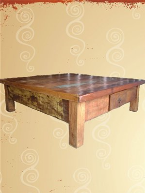#Colokial                 #table                    #Peroba #Rosa #Coffee #Table                        Peroba Rosa Coffee Table                            http://www.seapai.com/product.aspx?PID=455629