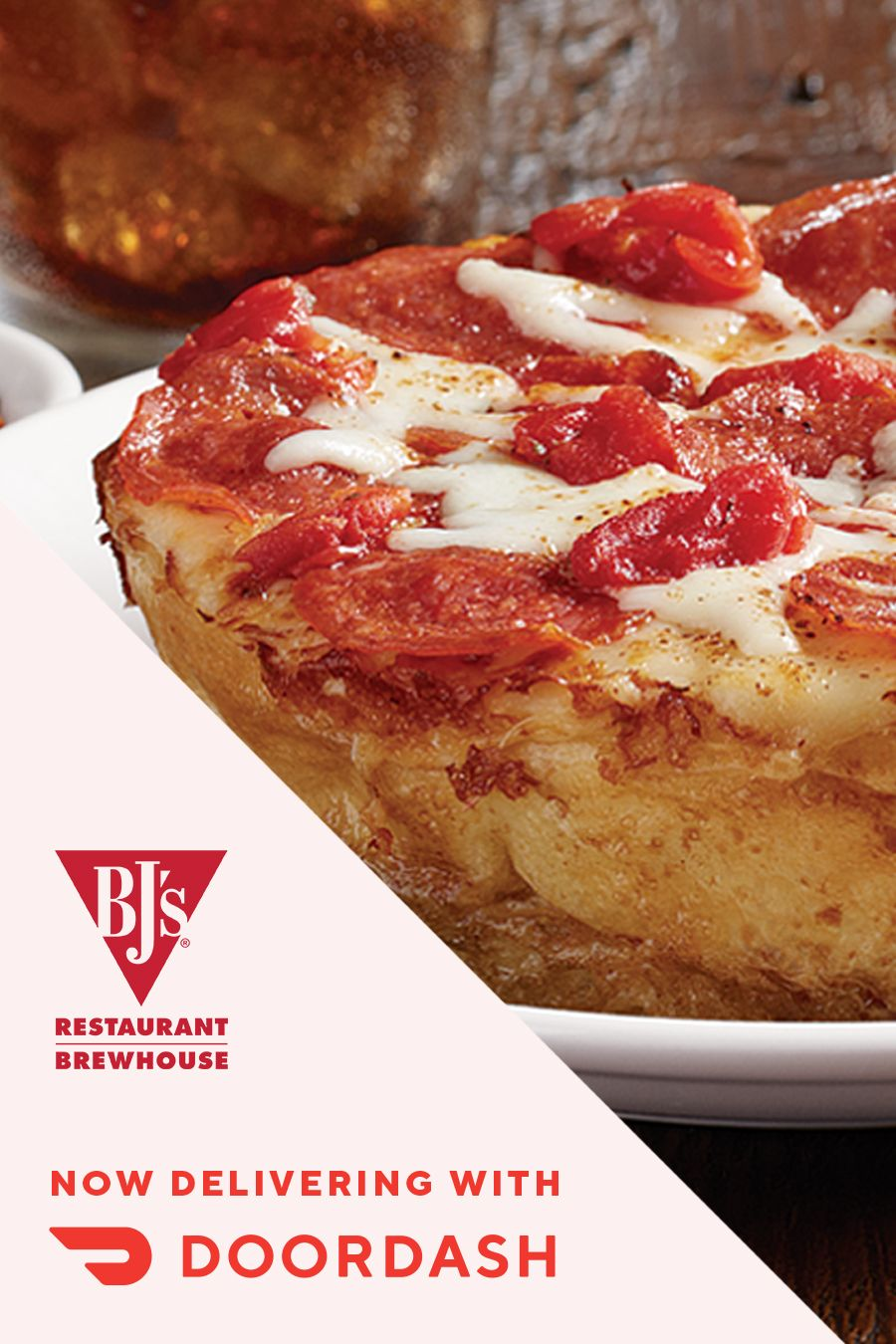 Doordash Offers A Selection Of More Than 250 000 Menus Across 3 000 Cities In The U S And Canada Get Your Favorite Restaura Dessert Recipes Easy Recipes Food