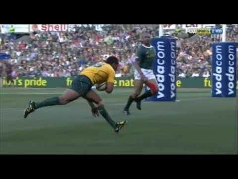 When Is Rugby World Cup On Tv - http://www.sportsgameupdate.com/when-is-rugby-world-cup-on-tv/
