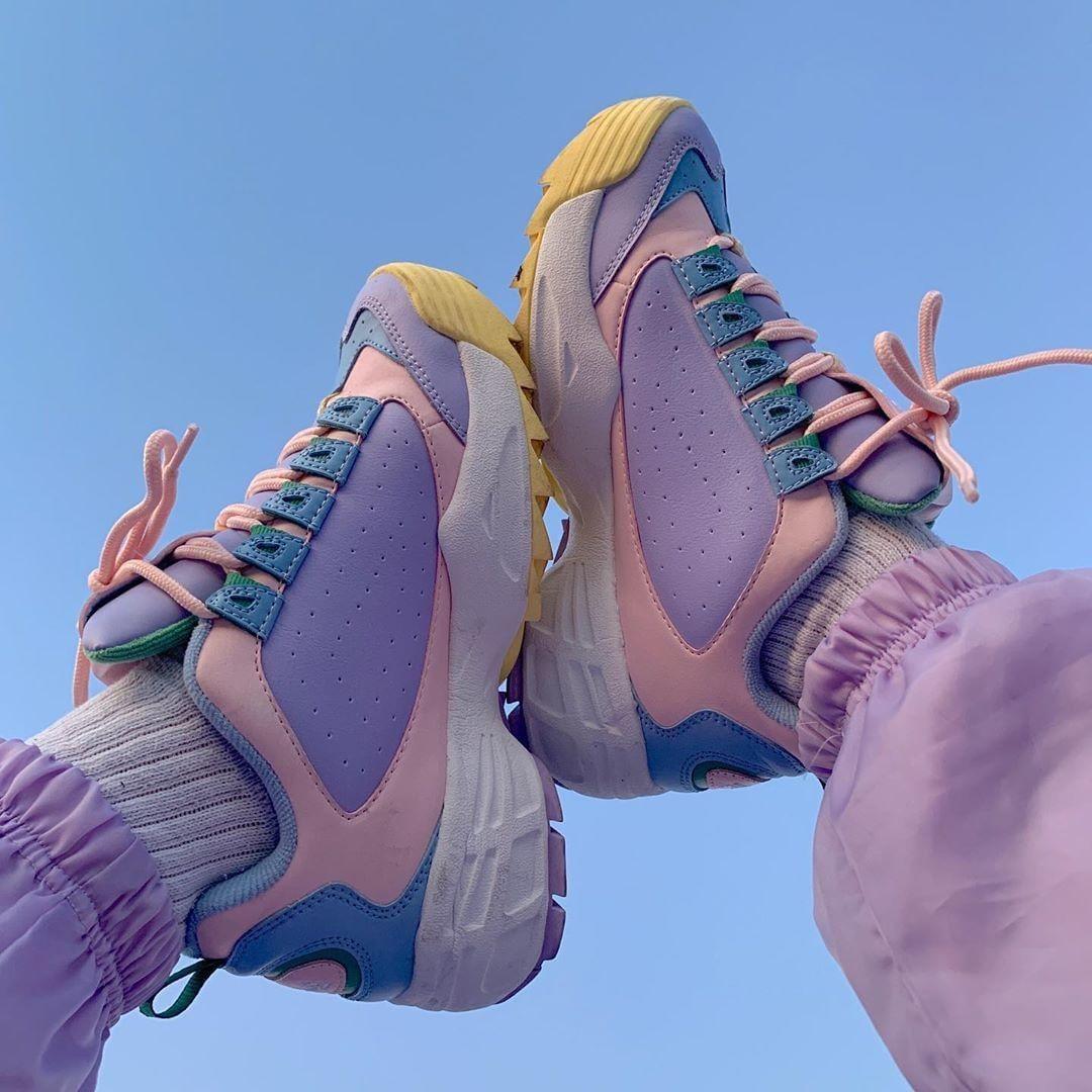 Aesthetic shoes, Cute shoes, Sock shoes