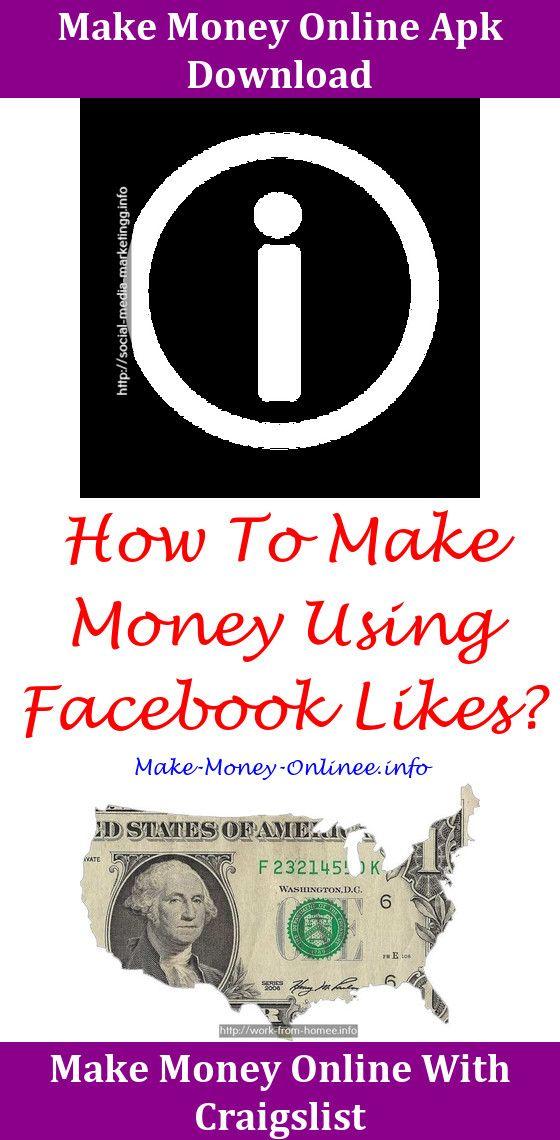How much money make online poker korn speaking rock casino el paso