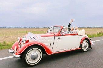 Fotos - Hochzeitsfotograf Potsdam stilvolle Hochzeitsfotos