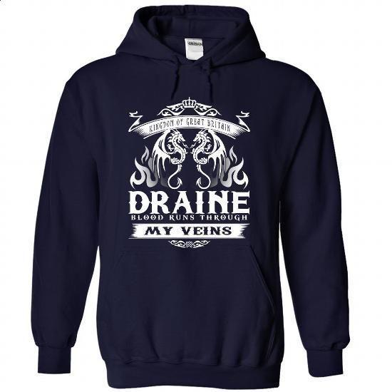 DRAINE - #shirt ideas #awesome hoodie