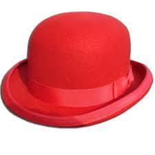 hats pics - Google Search