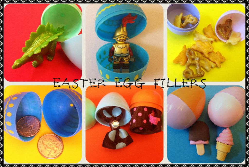 Easter egg fillers for kids easter gifts projects etc easter egg fillers for kids negle Choice Image