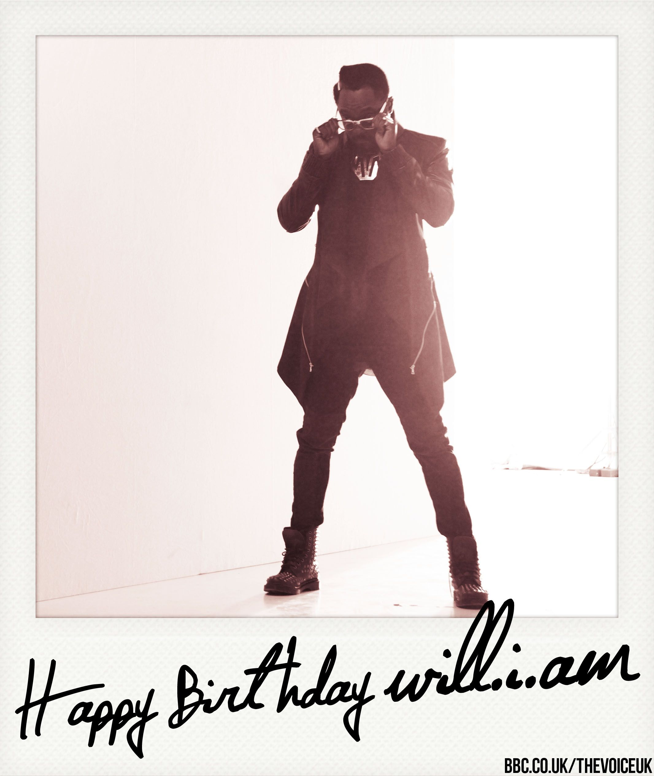 We Love Our Coaches So Much Make Send Them Personalised Birthday CardsHappy William Thevoice