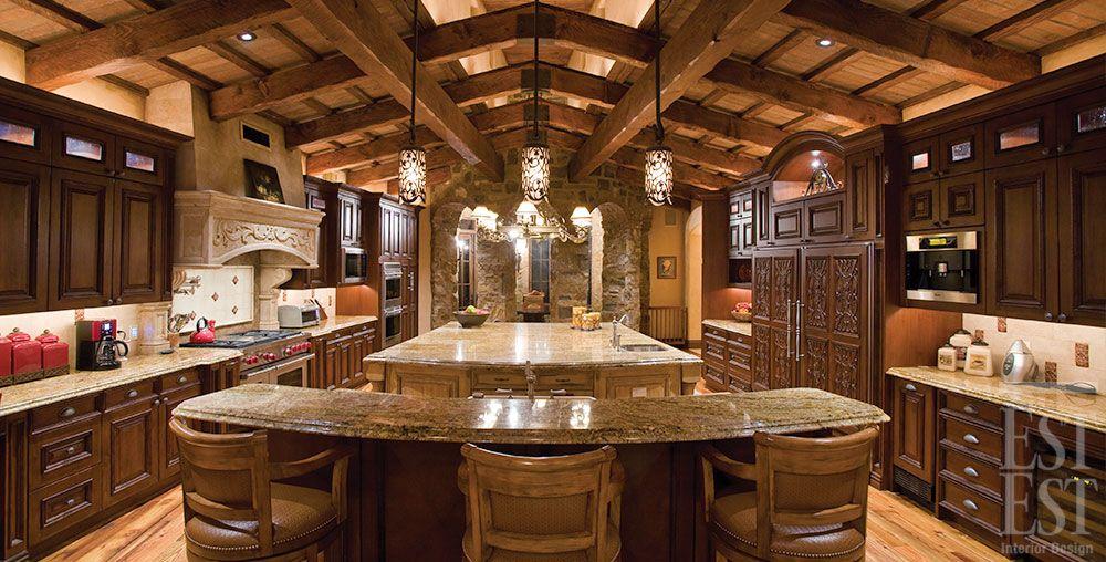 Interior Design In Phoenix And Scottsdale, Arizona