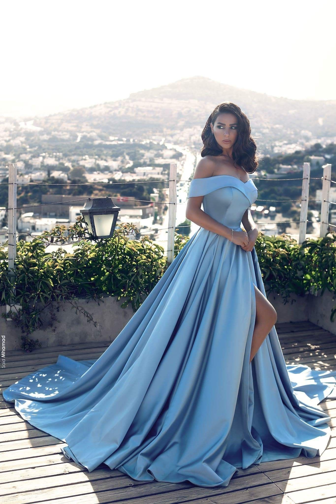 Pin by Suzanne Palmer on Couture dresses | Pinterest | Exotic and ...