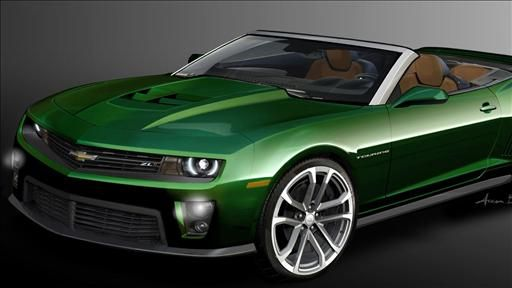 A Year In The Emerald City Car Colors Cute Cars Green Car