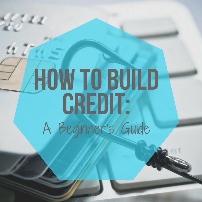 How to build credit a beginners guide elfi student loan how to build credit a beginners guide elfi student loan refinancing blog ccuart Choice Image