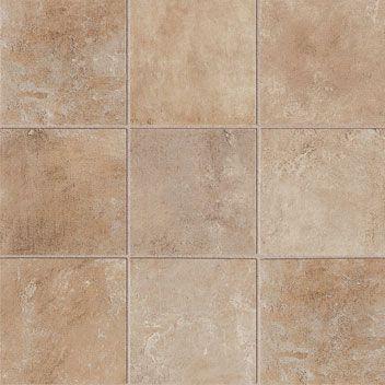 Mannington Riviera Sand Resilient Flooring   41262
