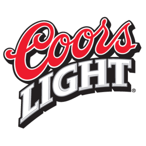 Coors Light 308 Logo Vector Logo Of Coors Light 308 Brand Free Download Eps Ai Png Cdr Formats Coors Light Coors Vector Logo