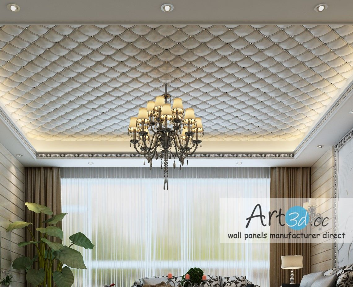 ceiling wall design ideas ceiling wall ideas