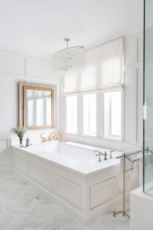 Benjamin Moore Chantilly Lace Small Bathroom Colors Bathroom