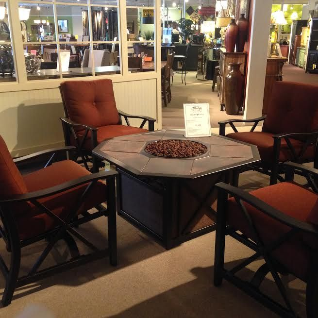 Haywood Collection Agio International At Sheely S Furniture And Liance In North Lima Ohio