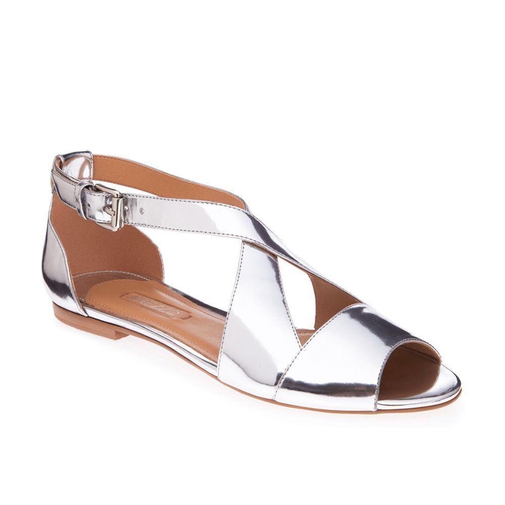 a34dced80 Arezzo | inspiração | Sapatilhas, Sapatos femininos, Sapatos para ...