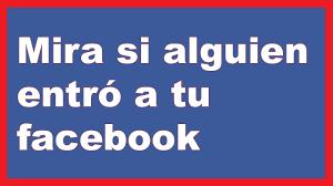 Resultado De Imagen Para Mi Facebook Allianz Logo Badoo Facebook