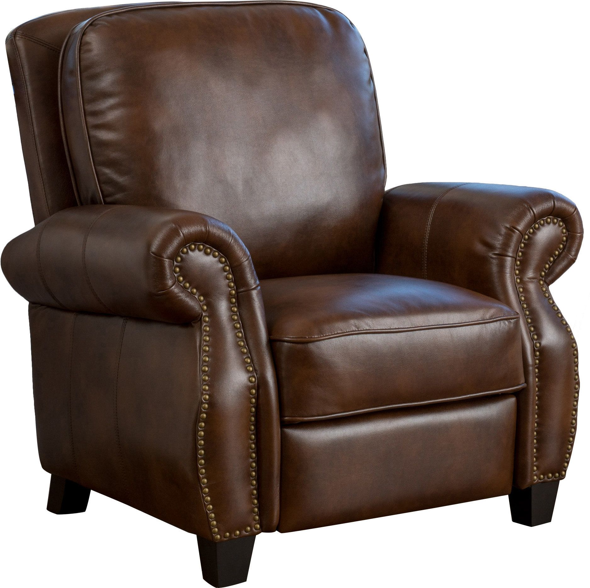 ricardo barn italian pottery frame aptdeco macys recliner s catalog loveseat leather barns macy
