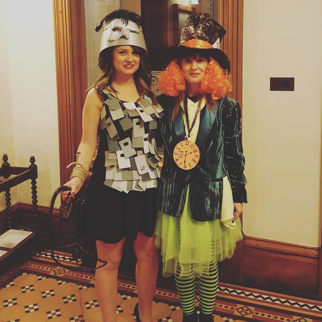 Cheap homemade halloween costumes popsugar smart living cheap homemade halloween costumes popsugar smart living solutioingenieria Gallery