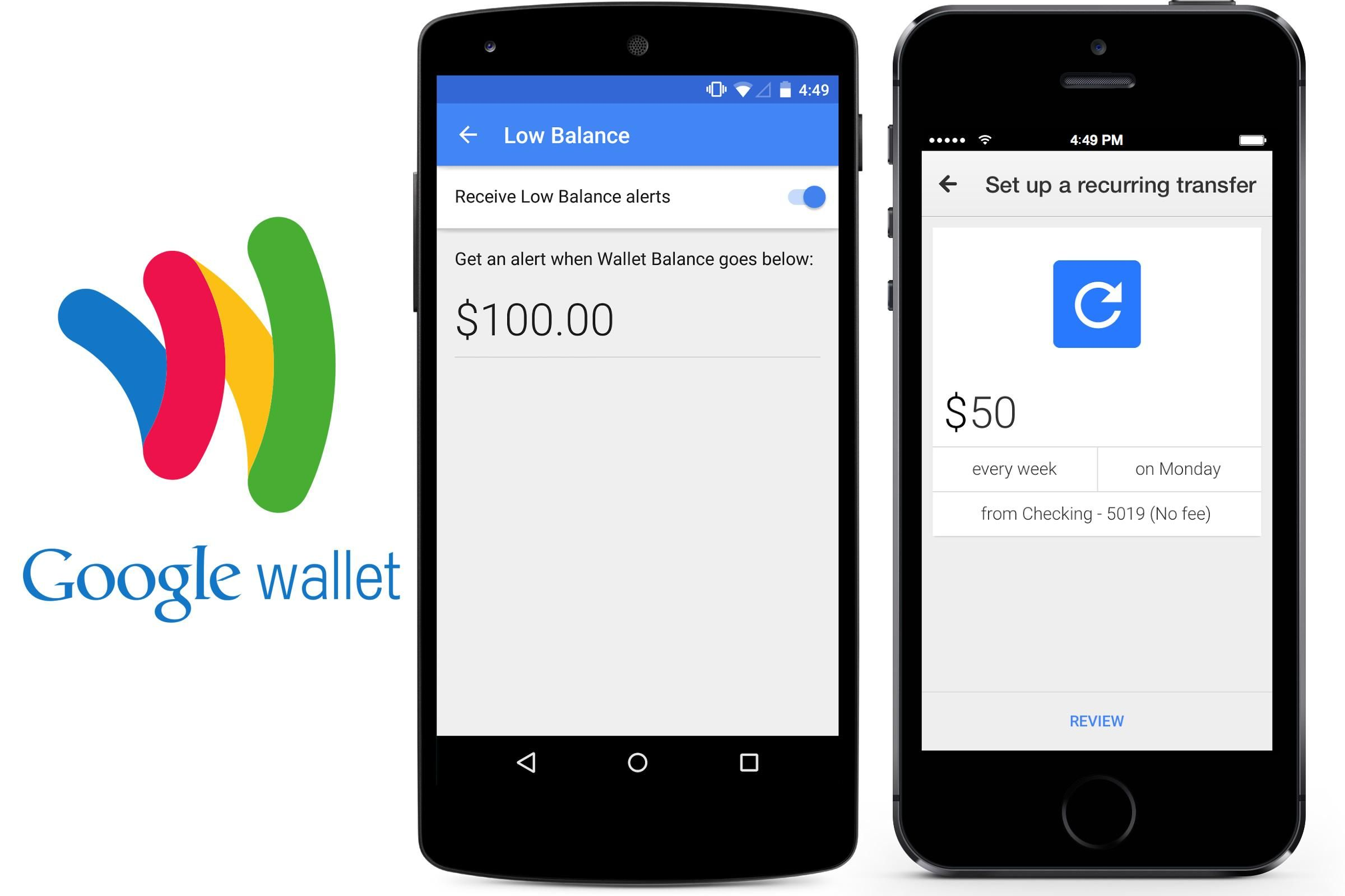 Digital Wallets Best Practices In Top Performing Apps Mobile