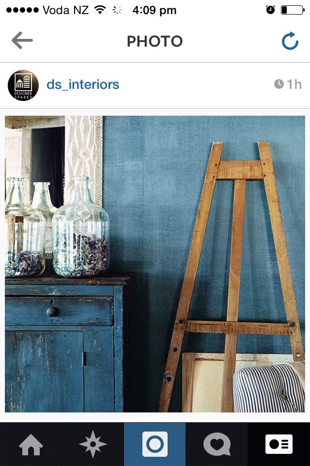 pin by amanda lowe on interior design plans blue on lowes paint sale today id=82637