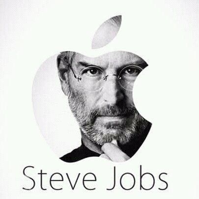 #stevejobs #father #baba #Vater #Abdulfattah Jandali#Syria#Homs#Apple#Most valuable company in history#Wertvollster konzern aller zeiten#Dünyanın en değerli Şirketi#Help refugees#refugees#Flüchtling#Hilft den Flüchtlingen#mülteci#mültecilere yardim edin by bialmanach #masiva http://masiva.org