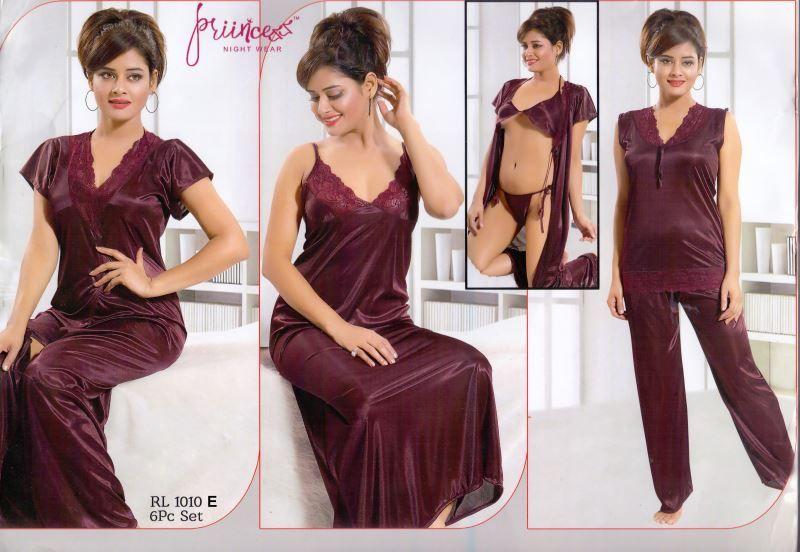 Pin On Hot Nighty,Simple Elegant Wedding Dresses 2020