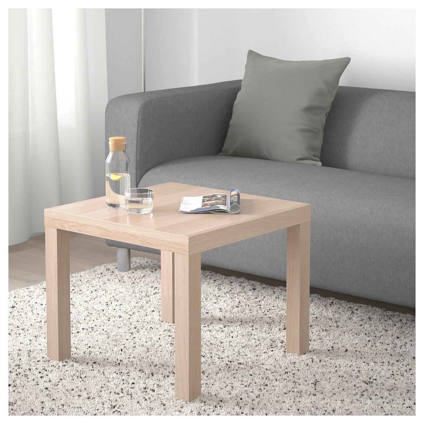 Lack Beistelltisch Eicheneff Wlas 55x55 Cm Ikea Osterreich In 2021 Ikea Lack Side Table Ikea Lack Coffee Table Ikea Side Table [ 1400 x 1400 Pixel ]