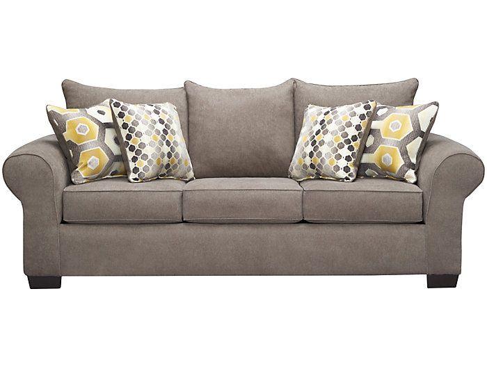 32+ Living room pillows near me info