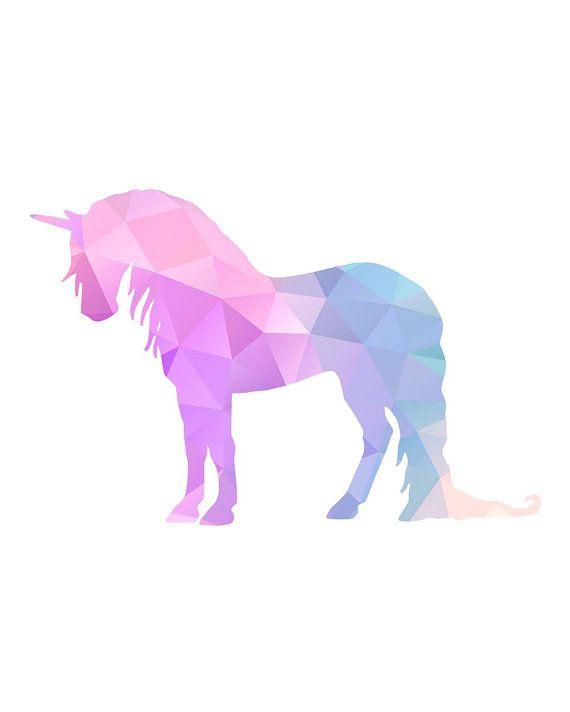 Image result for unicornios para colorear | unicorn | Pinterest ...