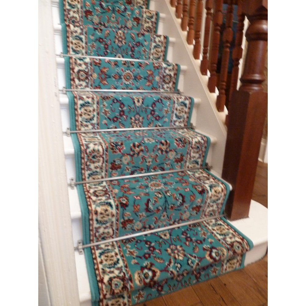 Stunning Stair Carpet Runner. Australia Carpet Runner ...