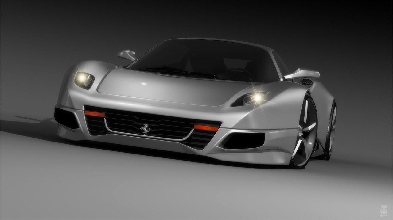 huge selection of 02057 dd963 Free Download Wallpapper HD  Ferrari Wallpapers, Sports Cars .