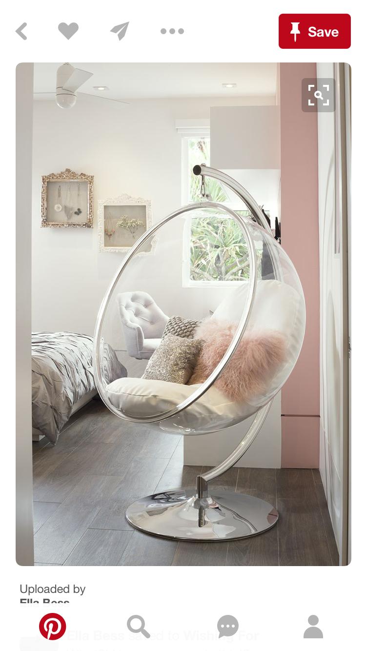 Pin by kayy vanderbogart on bedroom pinterest bedrooms
