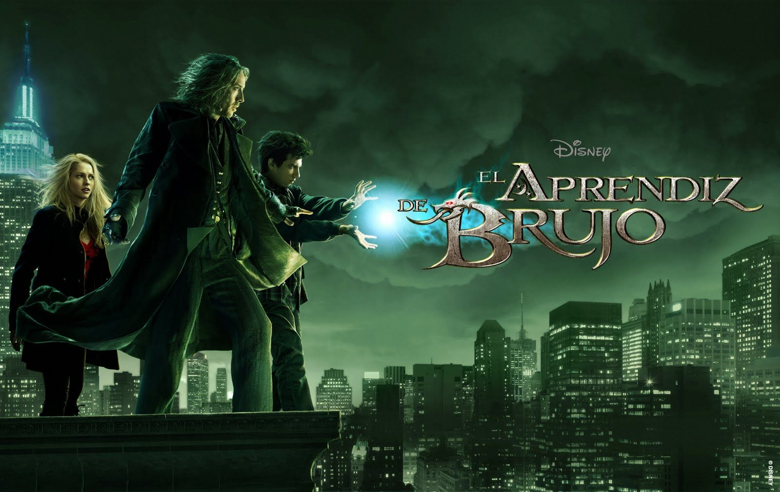 El Aprendiz Del Brujo The Sorcerer S Apprentice Apprentice Amazing Hd Wallpapers