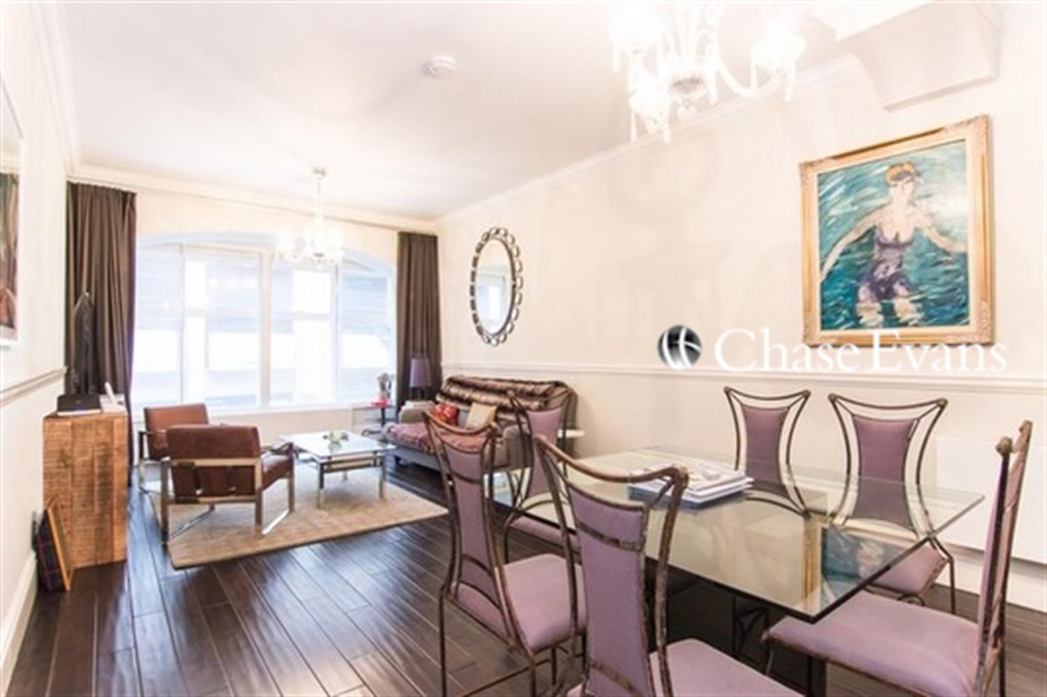 Sw1p Westminster Artillery Row 2 Bed Property Estate Agents In Docklands Canary Wharf And Isle Of Dogs Ch One Bedroom Apartment Two Bedroom Bedroom Interior