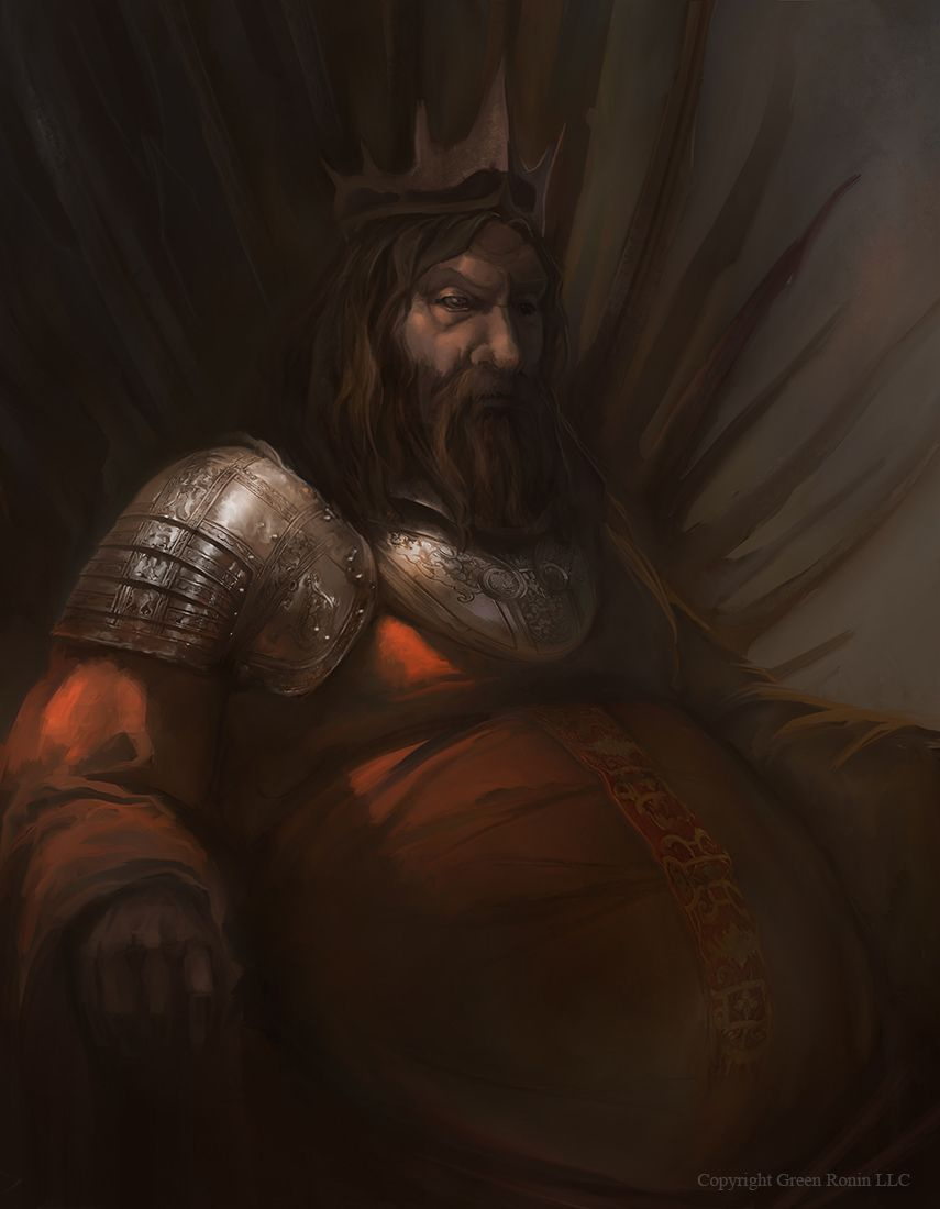 Robert Baratheon With Images A Song Of Ice And Fire Baratheon