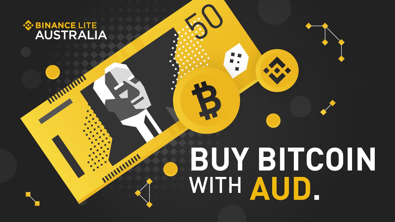 bitcoin secret trading platforma