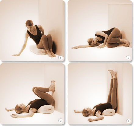 pinchiping tseng on yoga  yoga benefits prenatal