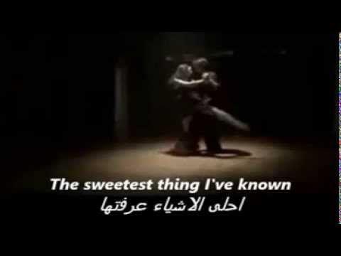 اجمل اغنية اجنبية مترجمة ~ رقص سلو رومنسي - YouTube
