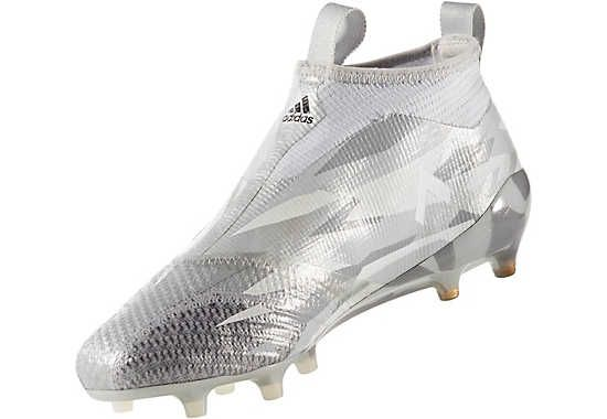 reputable site ecd5e 502dd Camo Pack adidas Ace 17+ Purecontrol boots. Shop for yours now from  SoccerPro