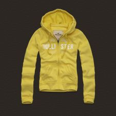 Hollister Co. - Shop Official Site - Bettys - Sale - Hoodies