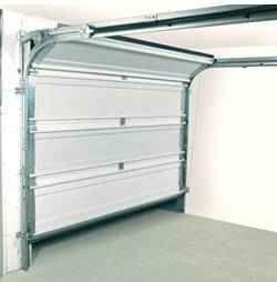 Porte De Garage Sectionnelle Portao De Garagem Porta De Garagem Porta Garagem