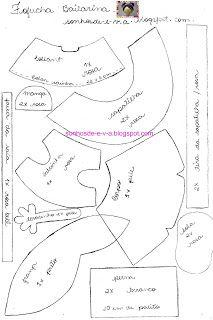 97b600fd2a4 Mis Fofuchas 2013 Artfoamicol  Moldes-Patrones-Diseños-Fabrica Fofuchas En  Foami Goma Eva ARTFOAMICOL