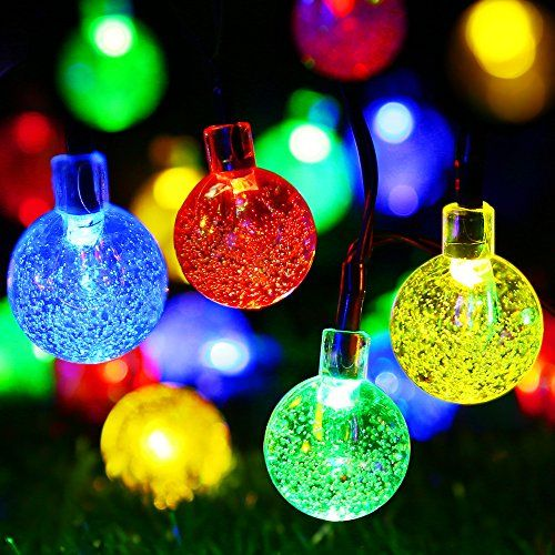 searching for the best solar christmas lights our solar lights reviews and buying guide will